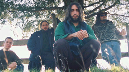 Mike Tichy